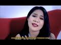 Download Lagu Iron dan Nona -   Nonstop Natal (HD) [OFFICIAL] Mp3 Free