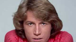 Andy Gibb - I Just Want to Be Your Everything (HQ with lyrics)