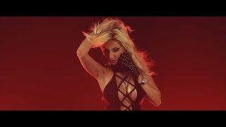 Play Aj feat. Ticy Se Misca Tare Bine pop music videos 2016