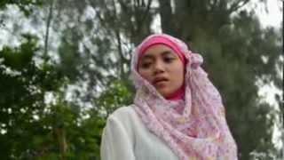 Video Dia Dia Dia - Fatin Shidqia Lubis ( Recover ) MP3, 3GP, MP4, WEBM, AVI, FLV Maret 2018