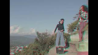 Paling - Lohtlau ( Music Video )