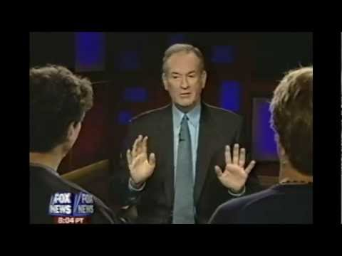 Opie and Anthony: Revisiting the Bill O'reilly Interview