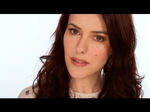 Lisa Eldridge – Anti Ageing Makeup tips – Foundation – Concealer – Powder – Blush Tutorial