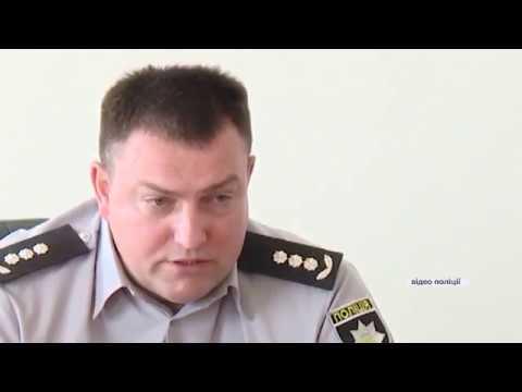 15-річного юнака підозрюють у резонансному вбивстві на Житомирщині