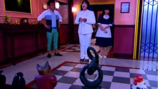 Rak Nee Pee Kum Episode 3 - Thai Drama