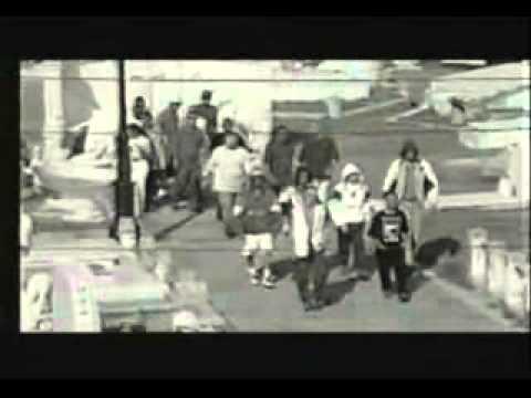 Cierra Los Ojos - Baby Rasta y Gringo (Video)