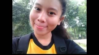 Video Selamat Jalan Melysa Tiana MP3, 3GP, MP4, WEBM, AVI, FLV Mei 2018