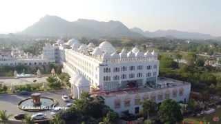 Udaipur India  city photos gallery : Best wedding destination hotel of Udaipur – Hotel Radisson Blu Udaipur, India