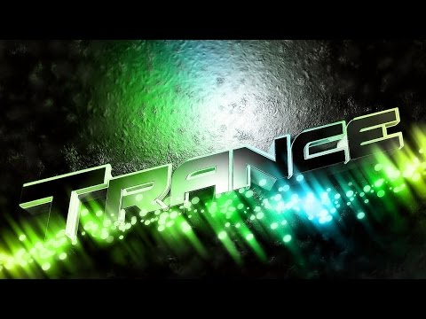 trance music - Mixed by: Jones Enjoy, and thanks for listening ! https://soundcloud.com/xlx-jones/classic-trance-19-10-2011-b.