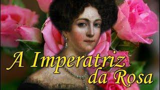Fala, Brasil! TV Imperial no ar e hoje a história da segunda esposa de Dom Pedro I, a Imperatriz da Rosa Dona Amélia de Leuchtenberg, contada por meu amigo o Professor Otto de Alencar Sá Pereira.Segue lá 😎✯ Facebook: https://goo.gl/lLOs9T✯ Google+: https://goo.gl/G6S4YF