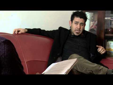 Hugo Luna habla de las Directrices y Líneas de acción de Movimiento Ciudadano