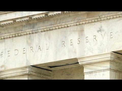 ABD ekonomisi frenledi