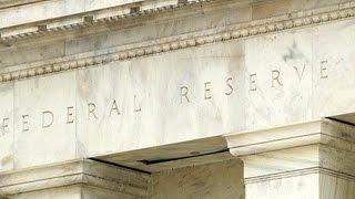 ABD ekonomisi frenledi - economy