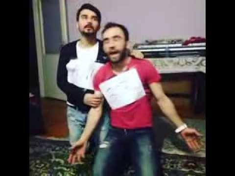 turkstar - Türkstar yarışmasına katılan iki tane sevimli kardeşi elimizden geldiğince taklit ettik :)) https://www.facebook.com/vinetrabzonn61 Vine : Malkocoogluu.