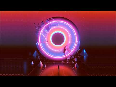 Video Imagine Dragons   Whatever it takes 10 hours version download in MP3, 3GP, MP4, WEBM, AVI, FLV January 2017
