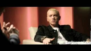 Nonton Eminem In The New Movie Film Subtitle Indonesia Streaming Movie Download