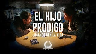 Video EL HIJO PRÓDIGO (Jugando Con La Vida) Película Cristiana en HD MP3, 3GP, MP4, WEBM, AVI, FLV Januari 2019