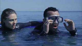 Nonton The Reef 2010 Film Subtitle Indonesia Streaming Movie Download