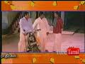 comedy by koundamani - koundamani and ramarajan comedy