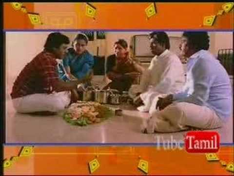 Video koundamani and ramarajan comedy download in MP3, 3GP, MP4, WEBM, AVI, FLV January 2017