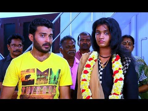 Krishnatulasi show screenshot