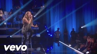 Thalia - Habítame Siempre (Official Video)