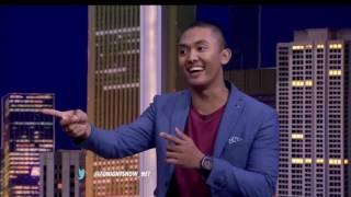 Video Uus Sama Garingnya Sama Desta Pantesan Jago Tebak Gambar MP3, 3GP, MP4, WEBM, AVI, FLV Oktober 2017