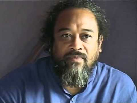 Mooji Video: Looking for a Life Partner (Love)