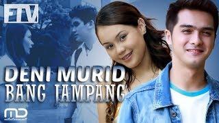 Video FTV Ricky Harun - Deni Murid Bang Jampang MP3, 3GP, MP4, WEBM, AVI, FLV Februari 2019
