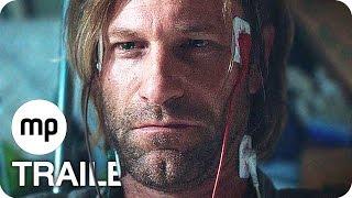 Nonton INCARNATE Trailer German Deutsch (2017) Exklusiv Film Subtitle Indonesia Streaming Movie Download