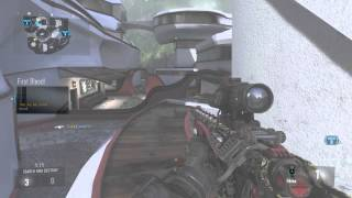 search and destroy compilation