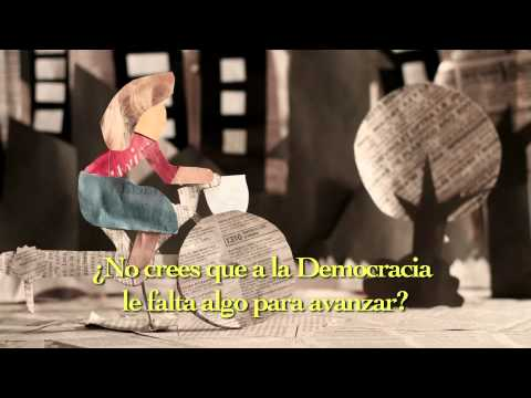 Ley de cuotas, a la chilena