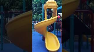Nonton Ashk New Playground 2017 Film Subtitle Indonesia Streaming Movie Download