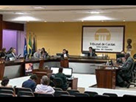 TCE Notícias 31/01/2019