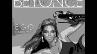 Video Beyonce Ego Karaoke MP3, 3GP, MP4, WEBM, AVI, FLV Agustus 2018