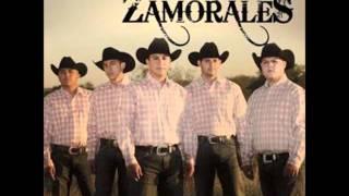 Ojala que seas feliz (AUDIO) Grupo Zamorales