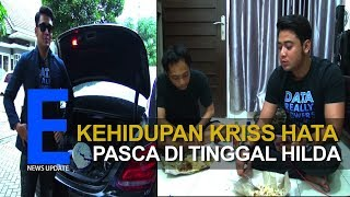 Video Kriss Hatta Menjawab Bantahan Hilda !!!! MP3, 3GP, MP4, WEBM, AVI, FLV Juni 2019