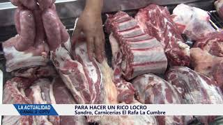VIDEO CON NOTA A HORACIO RUIZ DE CULTURA DE CAPILLA: TE DAMOS LA INFO DE TODAS LAS ACTIVIDADES CULTURALES DE CAPILLA