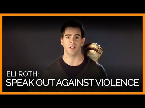 My PETA Commercial!