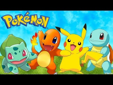 alltime10s - 10 Things You Didn't Know About Pokémon You may not know your Gorebyss from your Scizor, but you can read on to find 10 things you didn't know about Pokémon....