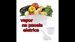 contato  ivanir.kk2010@hotmail.com