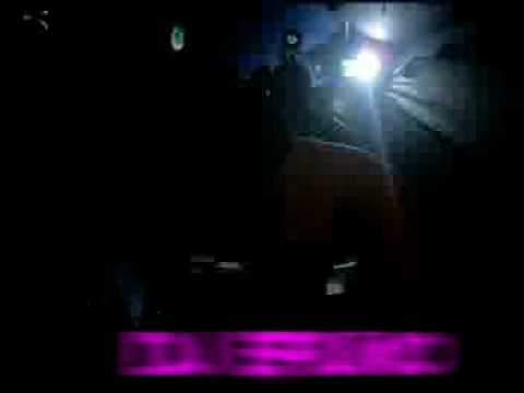 ordinariosfest2009 em Apuarema-Ba (com DJ bruno)