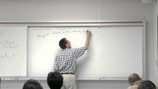 Chem 203. Organic Spectroscopy. Lecture 06. Alkanes, Alkenes, Heteroatom And Carbonyl Compounds