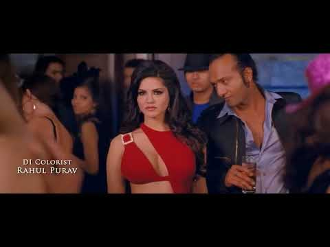 Jism 2 Full Movie In HD Bollywood Movie In Hindi | Sunny Leone |