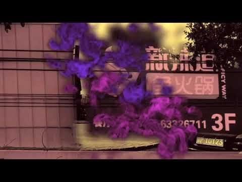 """, title : 'Eiko Ishibashi """"Iron Veil"""" (Official Music Video)'"""