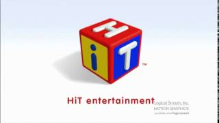Nonton Xing Xing Hit Entertainment  2014  Film Subtitle Indonesia Streaming Movie Download