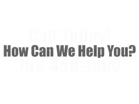 Collaborative Divorce 763-450-1500 Minneapolis Family Law Attorney Collaboration Saves Cost & Time