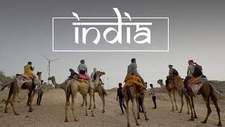 Video Travel-VLOGGG SPECIAL: INDIA MP3, 3GP, MP4, WEBM, AVI, FLV November 2018