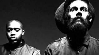 Video Nas & Damian Marley - Patience + lycris MP3, 3GP, MP4, WEBM, AVI, FLV Desember 2018