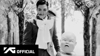 Video T.O.P - DOOM DADA M/V MP3, 3GP, MP4, WEBM, AVI, FLV Oktober 2018